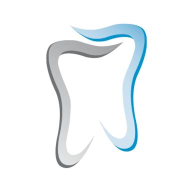 Regionale Arbeitsgemeinschaft Zahngesundheit Kreis Calw